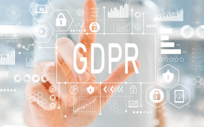 10 Things to Know to Plan for and Survive a GDPR Audit
