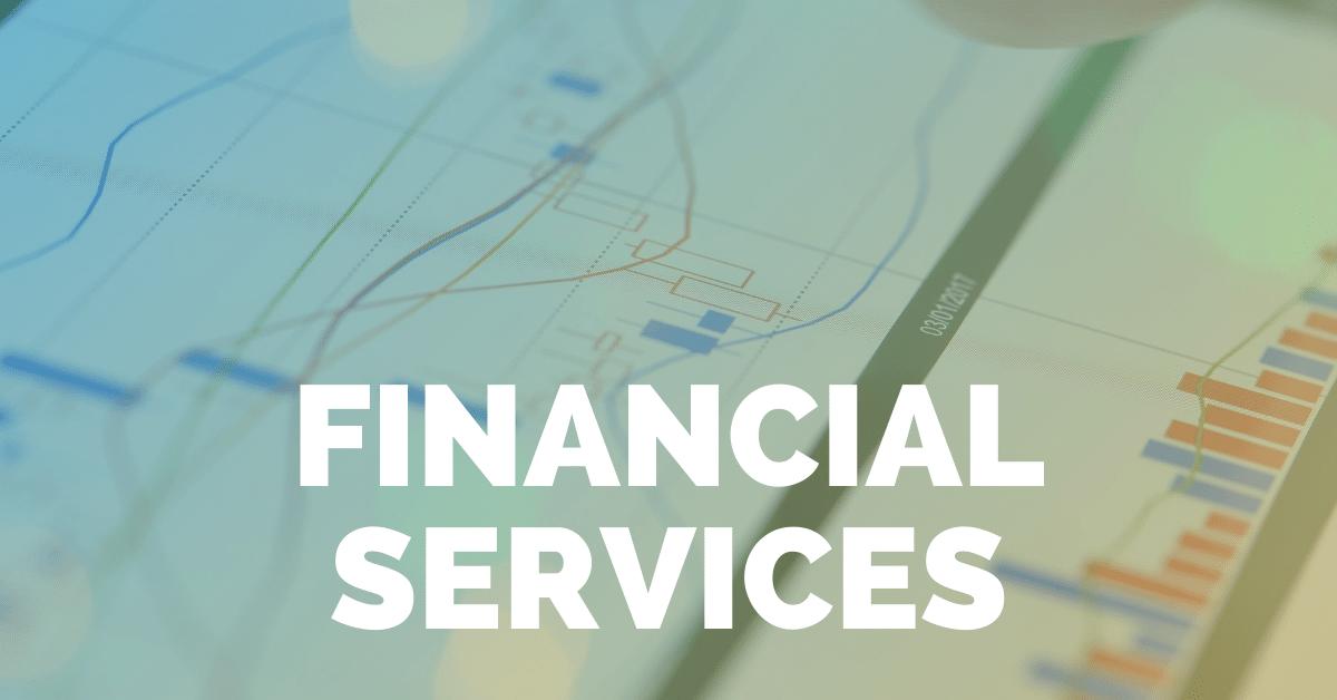 w5 helps financial services companies integrate their SAP a