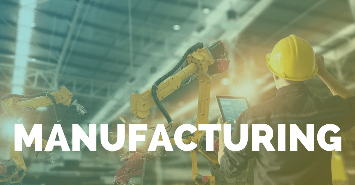 w5 helps manufacturing companies integrate their SAP a