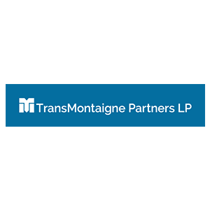 TransMontaigne-Partners-Logo