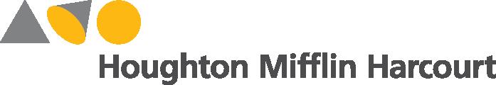 Harcourt Mifflin Harcourt logo