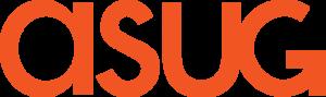 asug logo 941x279
