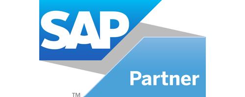 SAP logo 500x200