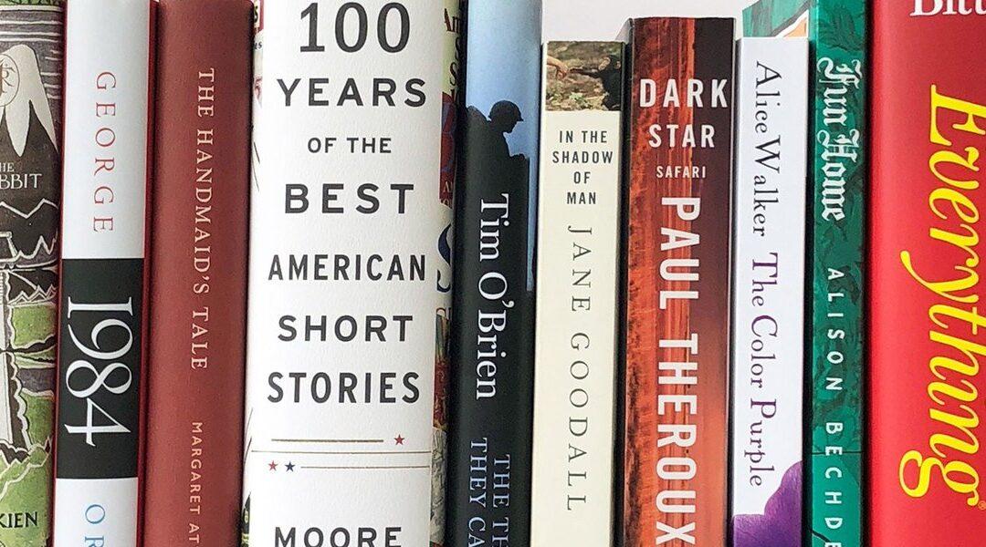 Success Story: Houghton Mifflin Harcourt
