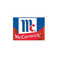McCormick Company logo